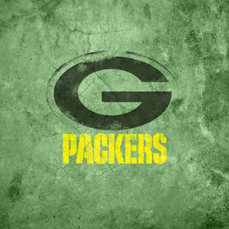10 Most Popular Green Bay Packers Wallpaper FULL HD 1920×1080 For PC Desktop 2018 free download green bay packers images green bay packers wallpaper hd wallpaper 3 800x800