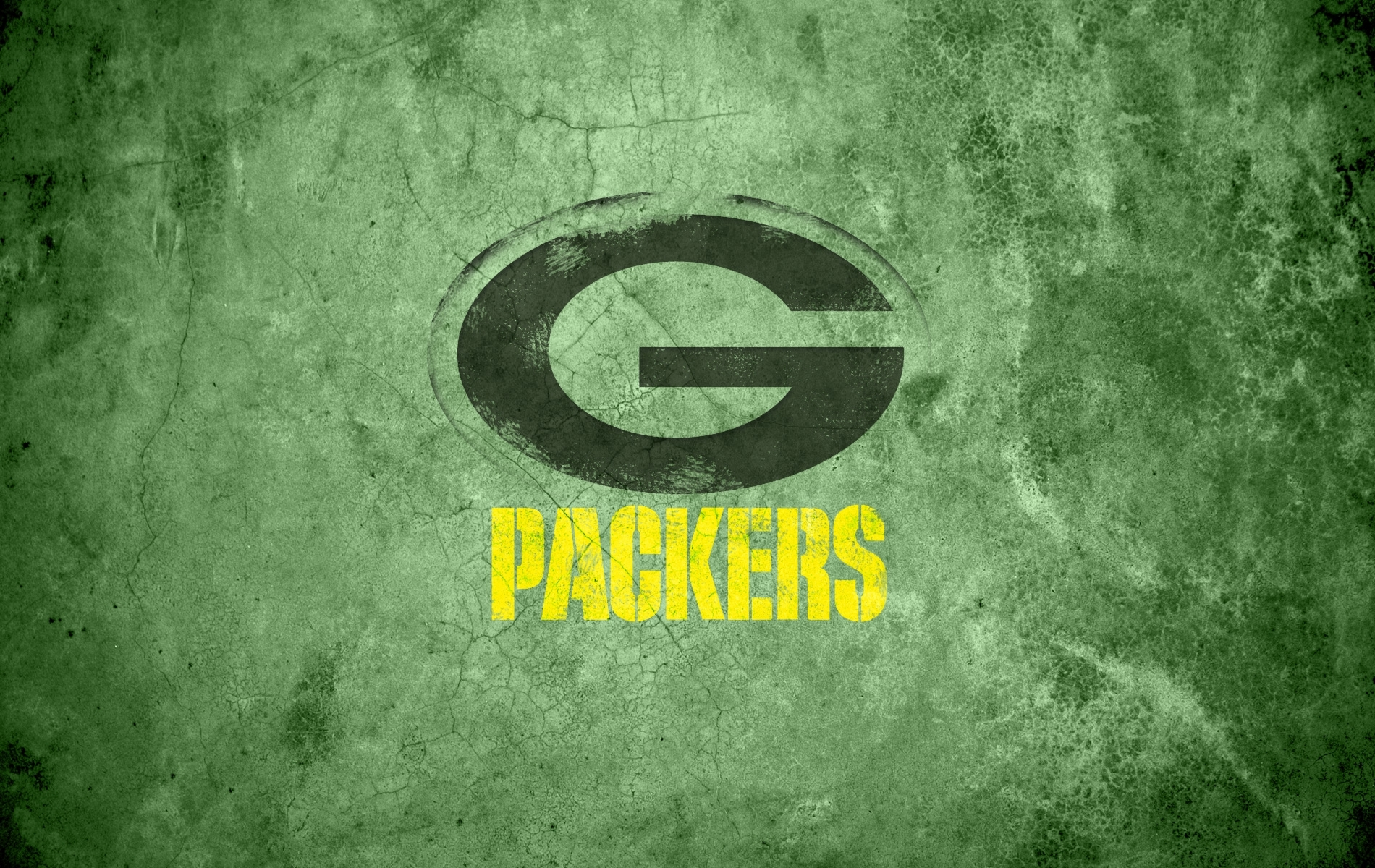 green bay packers images green bay packers wallpaper hd wallpaper