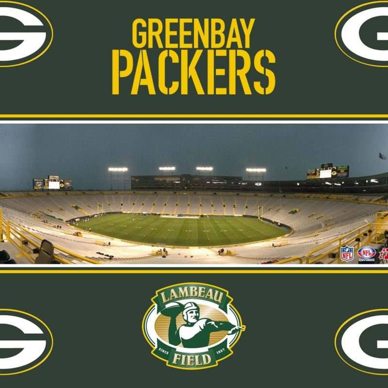 10 Latest Green Bay Packer Screensavers FULL HD 1920×1080 For PC Desktop 2020 free download green bay packers images lambeau field hd wallpaper and background 800x800