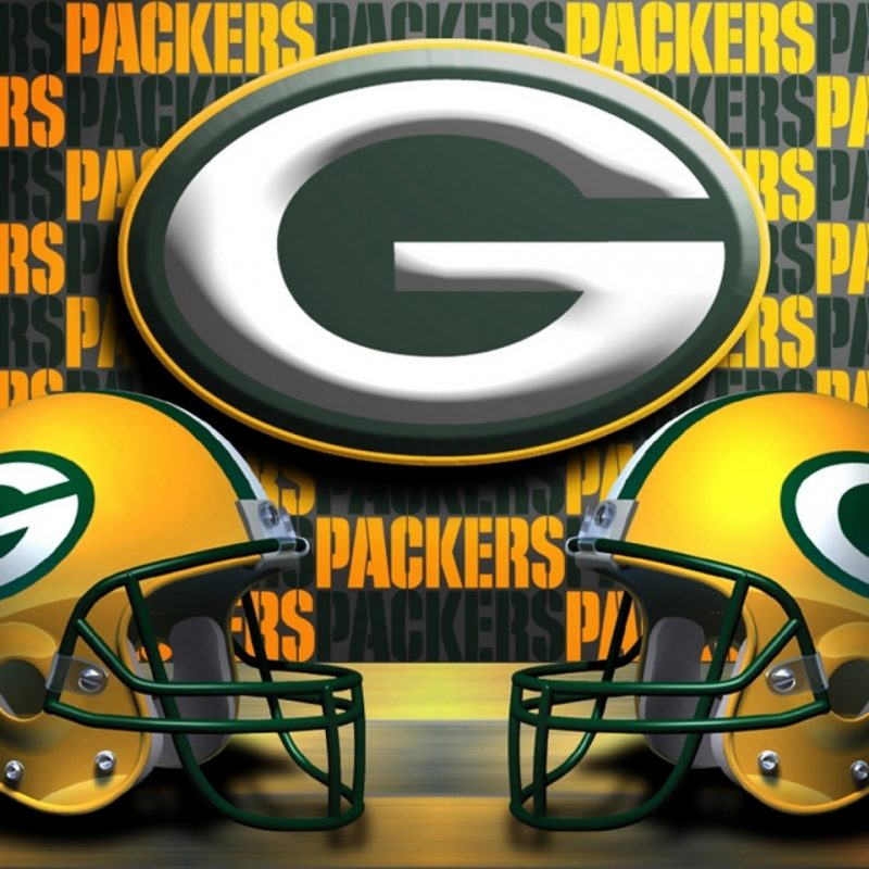 10 New Free Green Bay Packers Wallpapers FULL HD 1920×1080 For PC Background 2018 free download green bay packers images packers hd wallpaper and background photos 800x800