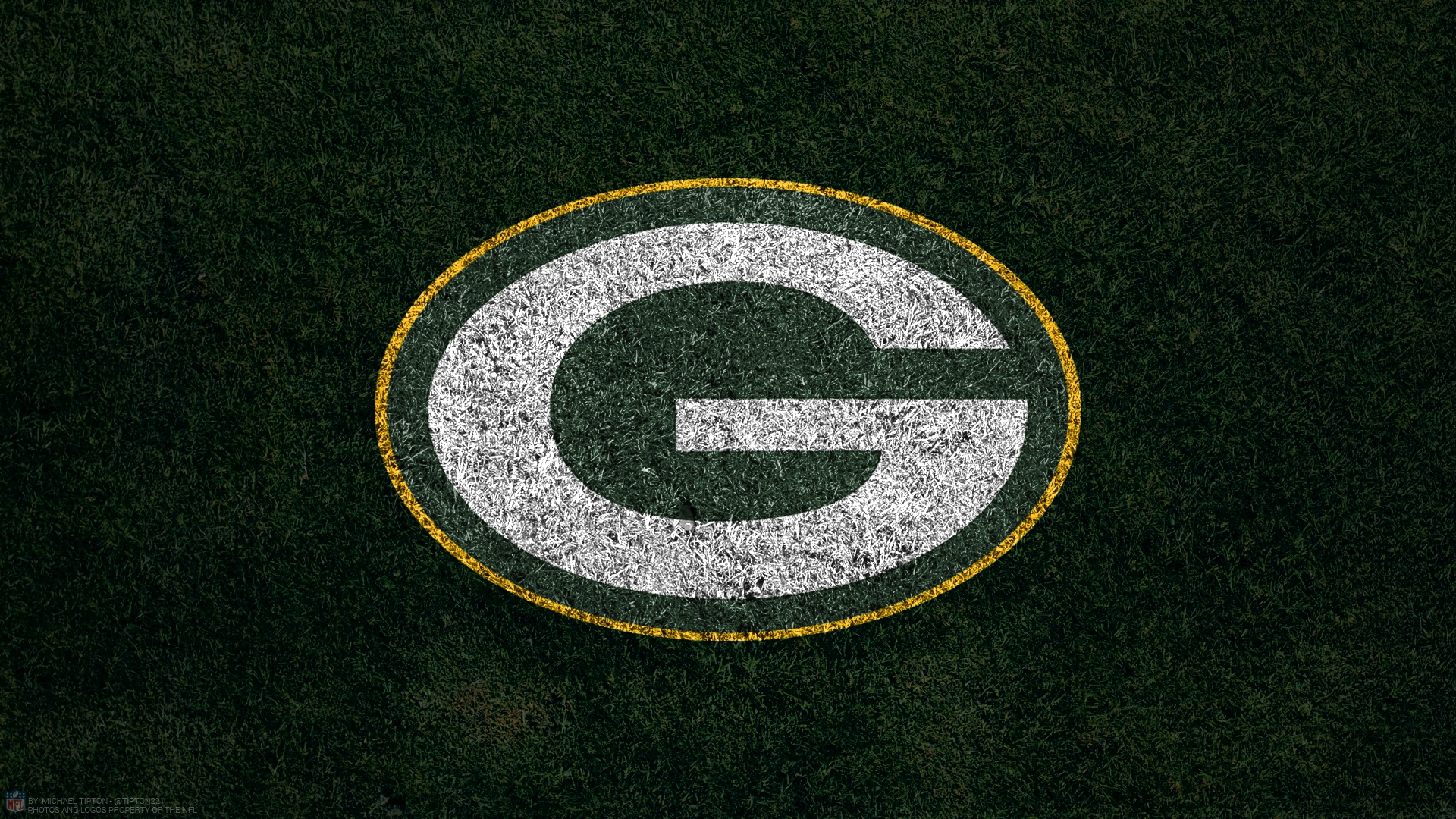 green-bay-packers-images-sick-packers-hd-and-wallpaper-wp4204621