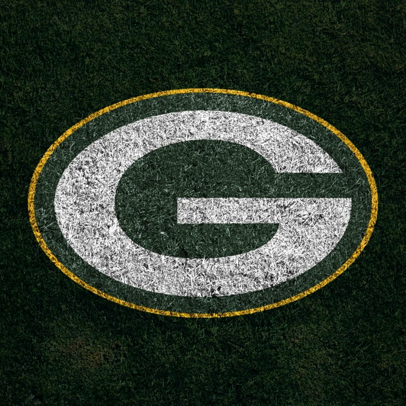 10 Most Popular Green Bay Packers Wallpaper FULL HD 1920×1080 For PC Desktop 2018 free download green bay packers images sick packers wallpaper hd wallpaper and 4 800x800
