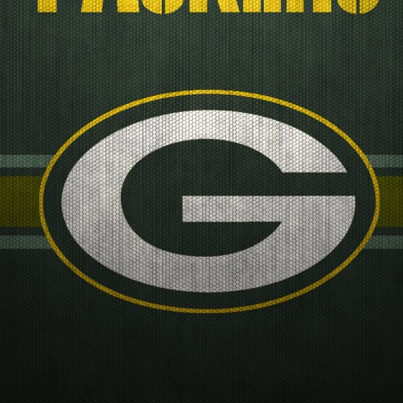 10 Top Green Bay Screen Savers FULL HD 1080p For PC Background 2020 free download green bay packers iphone wallpaper 1 800x800