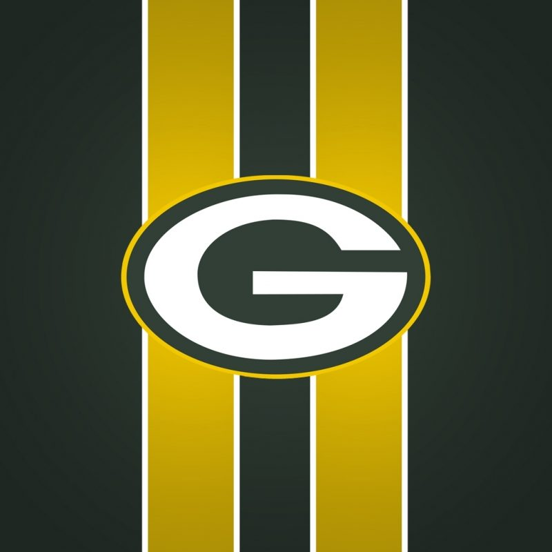 10 Latest Green Bay Packers Logo Wallpaper FULL HD 1080p For PC Desktop 2021 free download green bay packers logo wallpaper 1280x1024 800x800