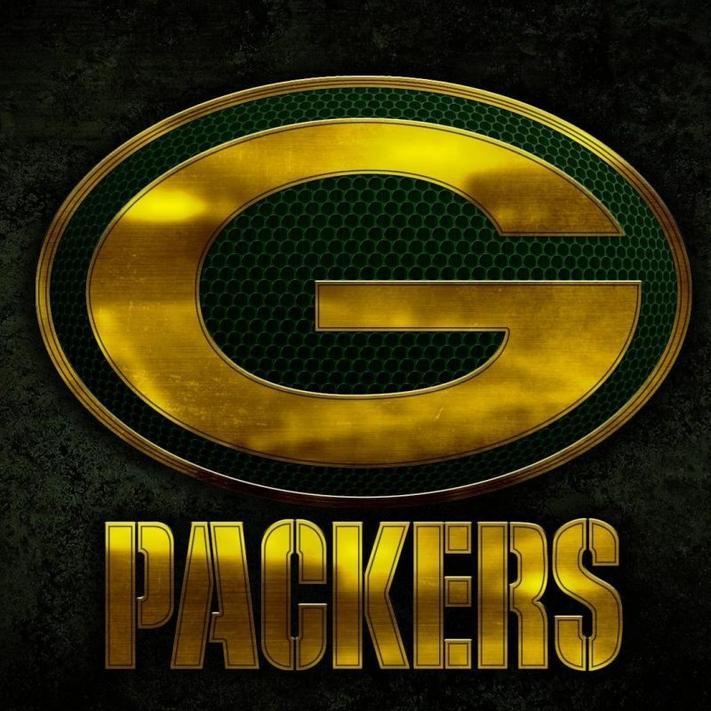 10 Latest Green Bay Packers Logo Wallpaper FULL HD 1080p For PC Desktop 2021 free download green bay packers logo wallpaper 134953 800x800
