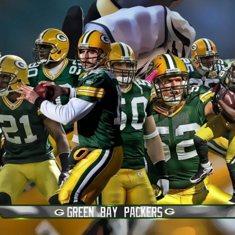 10 Best Green Bay Packers Team Wallpaper FULL HD 1920×1080 For PC Desktop 2020 free download green bay packers nfl football eq wallpaper 1920x1080 155201 800x800