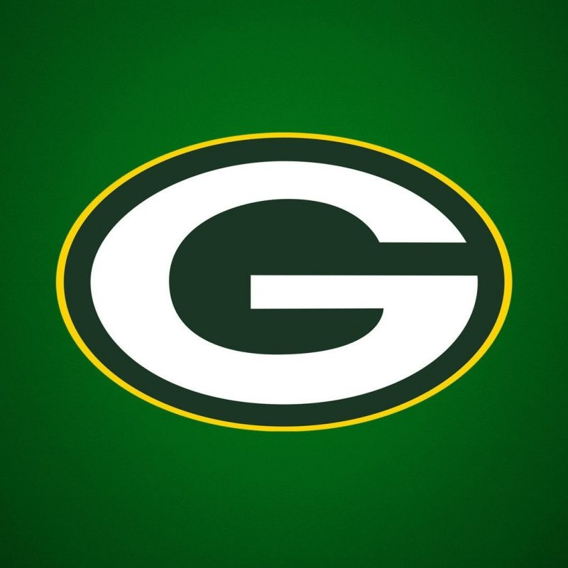10 Best Green Bay Packer Desktop Wallpaper FULL HD 1080p For PC Background 2020 free download green bay packers nfl football team hd widescreen wallpaper 800x800