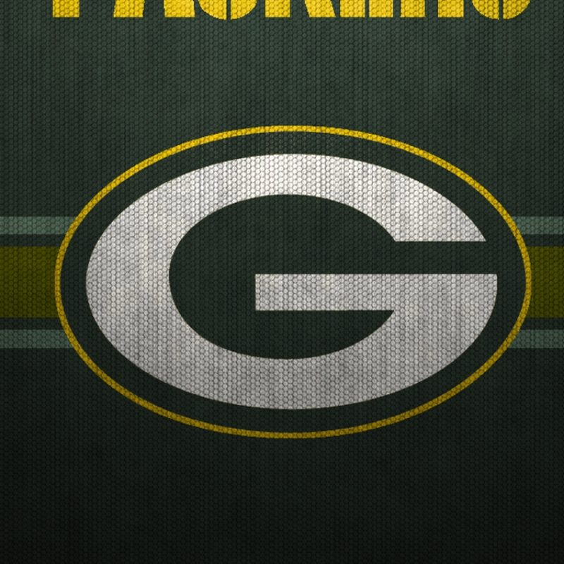 10 Latest Nfl Wallpapers For Iphone FULL HD 1920×1080 For PC Desktop 2020 free download green bay packers nfl logo iphone wallpaper ipod wallpaper hd 3d 800x800
