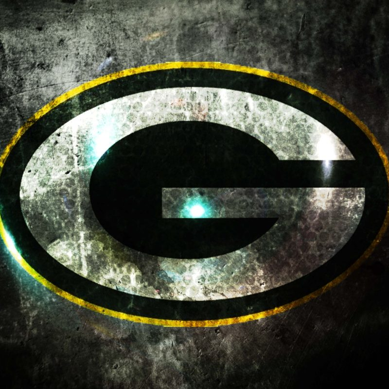 10 Latest Cool Green Bay Packers Pictures FULL HD 1080p For PC Desktop 2018 free download green bay packers nfl team wallpaper 800x800
