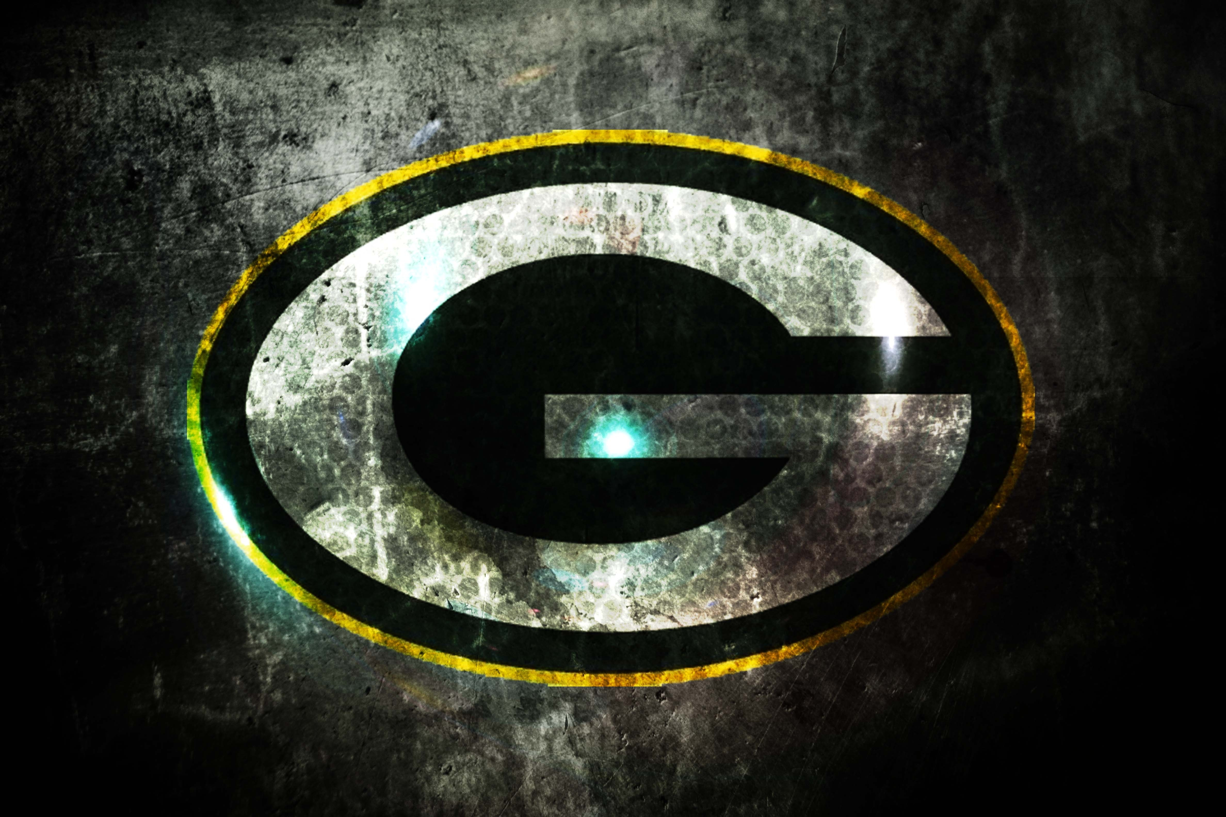 green bay packers - nfl team wallpaper