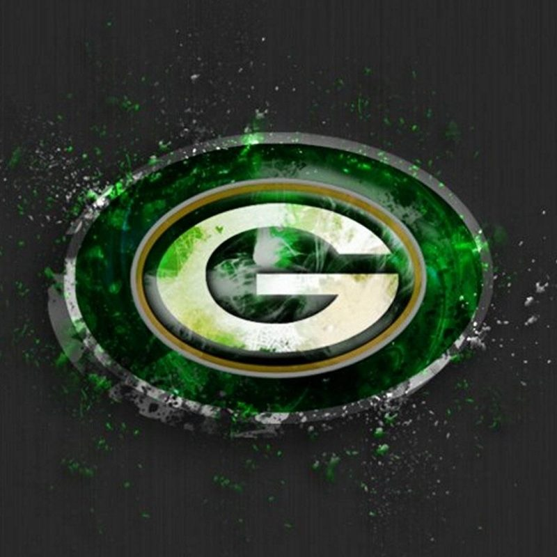 10 Most Popular Green Bay Packers Screensaver FULL HD 1080p For PC Desktop 2018 free download green bay packers screensavers free downloads mobile wallpapers 800x800