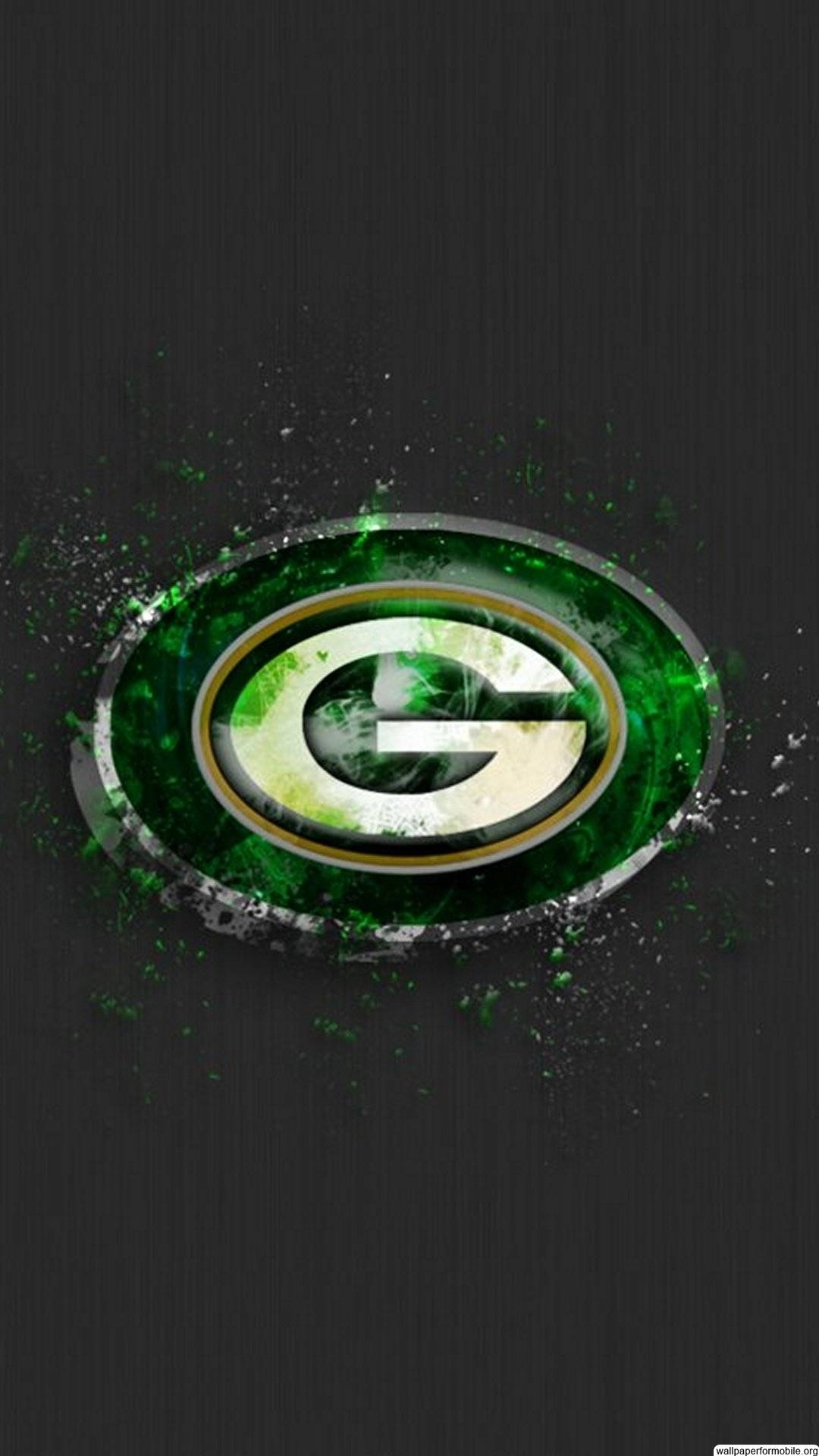 Title : green bay packers screensavers free downloads | mobile wallpapers. Dimension : 1080 x 1920. File Type : JPG/JPEG