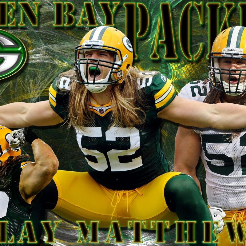 10 Best Green Bay Packers Team Wallpaper FULL HD 1920×1080 For PC Desktop 2020 free download green bay packers team wallpaper 16x10 wallpaper wiki 800x800