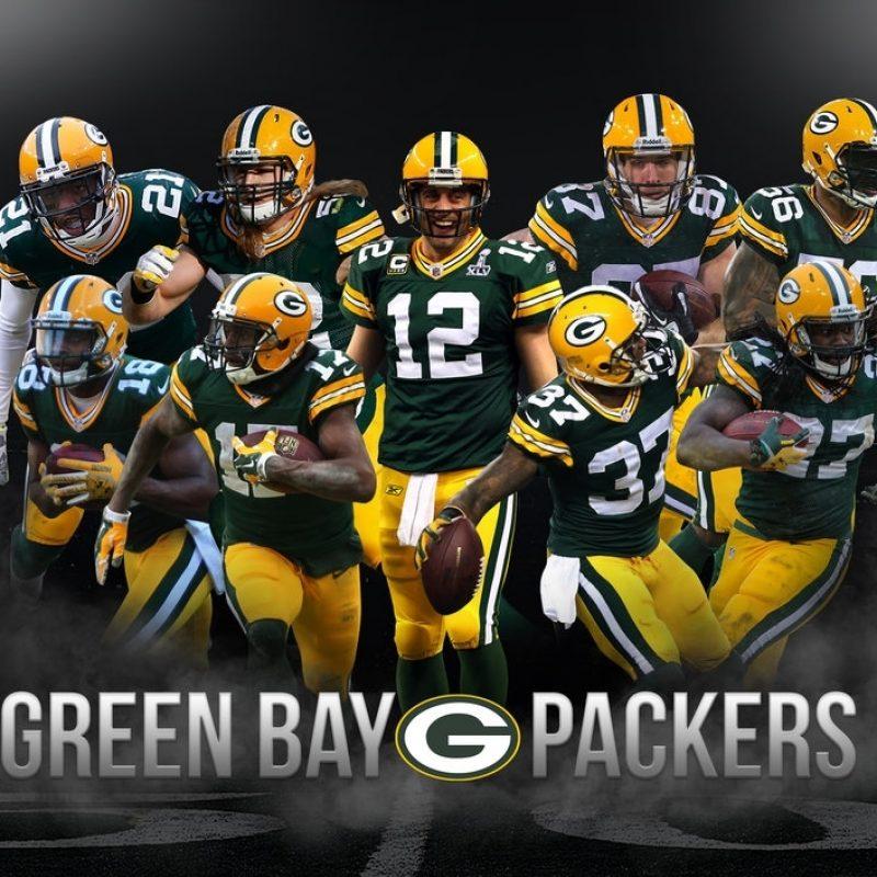 10 Best Green Bay Packers Team Wallpaper FULL HD 1920×1080 For PC Desktop 2020 free download green bay packers team wallpaperbtamdesigns on deviantart 2 800x800