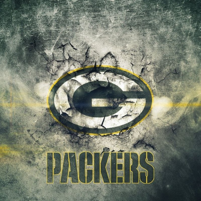 10 Most Popular Green Bay Packers Screensaver FULL HD 1080p For PC Desktop 2018 free download green bay packers wallpaper 2e1 hd wallpaper blue wallpaper 800x800