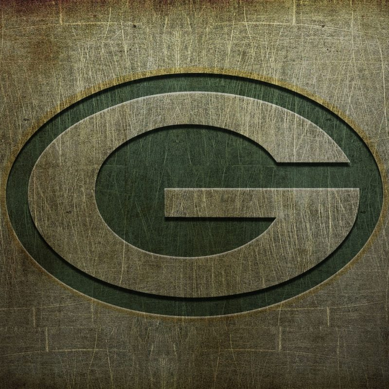 10 Most Popular Green Bay Packers Screensaver FULL HD 1080p For PC Desktop 2018 free download green bay packers wallpaper 65 images 800x800