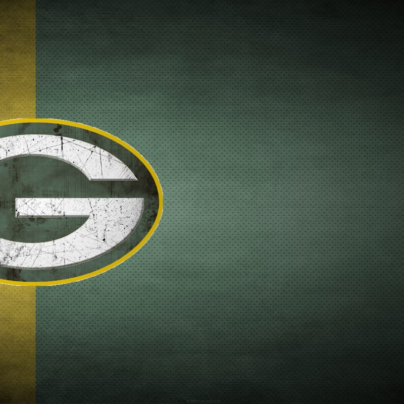 10 Top Green Bay Screen Savers FULL HD 1080p For PC Background 2020 free download green bay packers wallpaper 931 hd wallpaper blue wallpaper 800x800