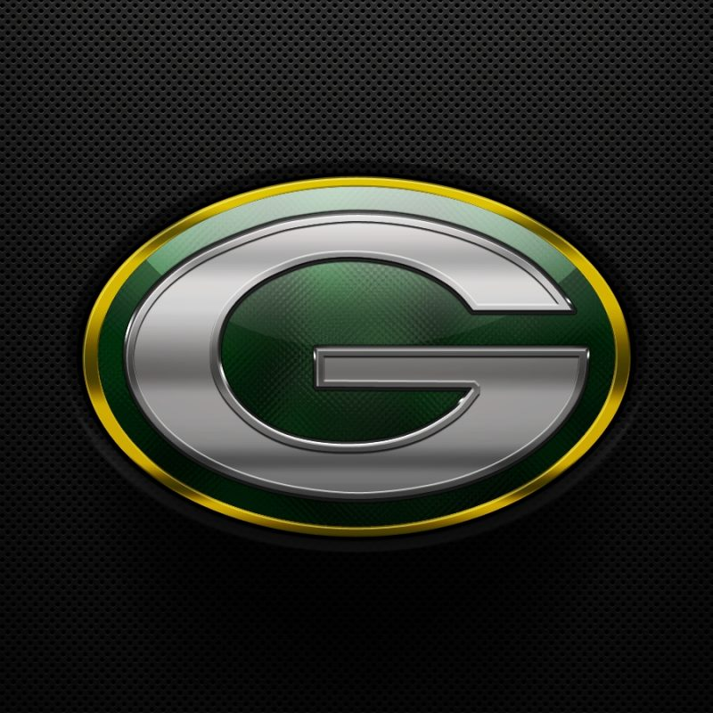 10 Latest Green Bay Packers Logo Wallpaper FULL HD 1080p For PC Desktop 2021 free download green bay packers wallpaper glass logo iphone 365 days of design 2 800x800