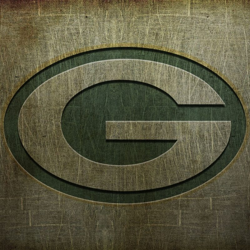 10 New Green Bay Packers Wallpaper Hd FULL HD 1080p For PC Background 2018 free download green bay packers wallpaper grungy wall 365 days of design 1 800x800