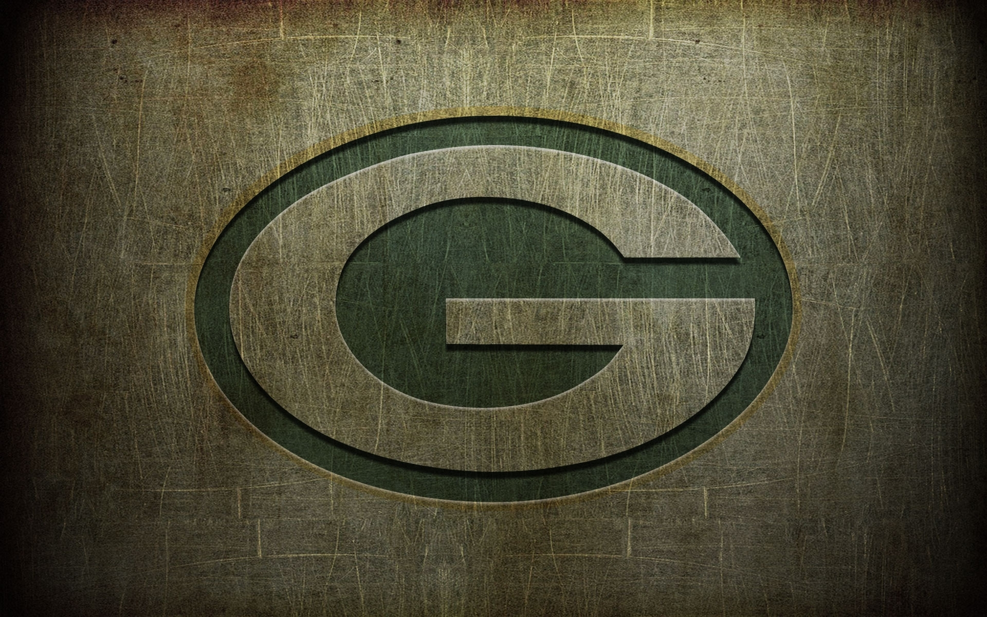 green bay packers wallpapers and background images - stmed
