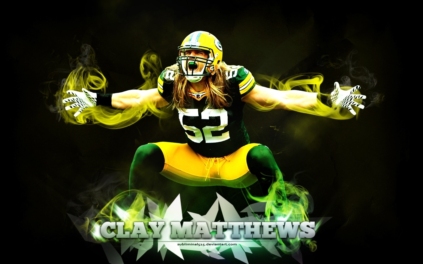 green bay packers wallpapers group (81+)