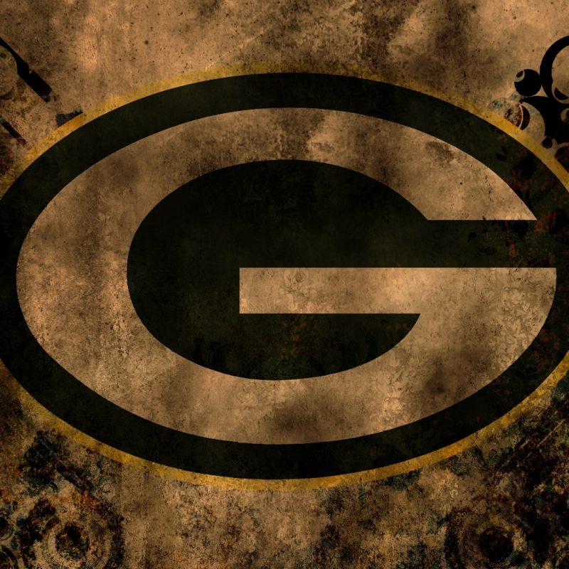 10 New Green Bay Packers Desktop FULL HD 1920×1080 For PC Desktop 2020 free download green bay packers wallpapers group 81 800x800