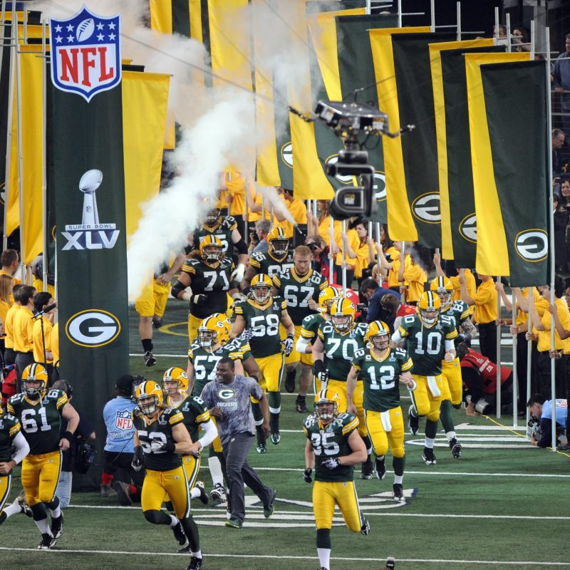 10 Best Green Bay Packers Team Wallpaper FULL HD 1920×1080 For PC Desktop 2020 free download green bay packers wallpapers pc iphone android hd wallpapers 800x800