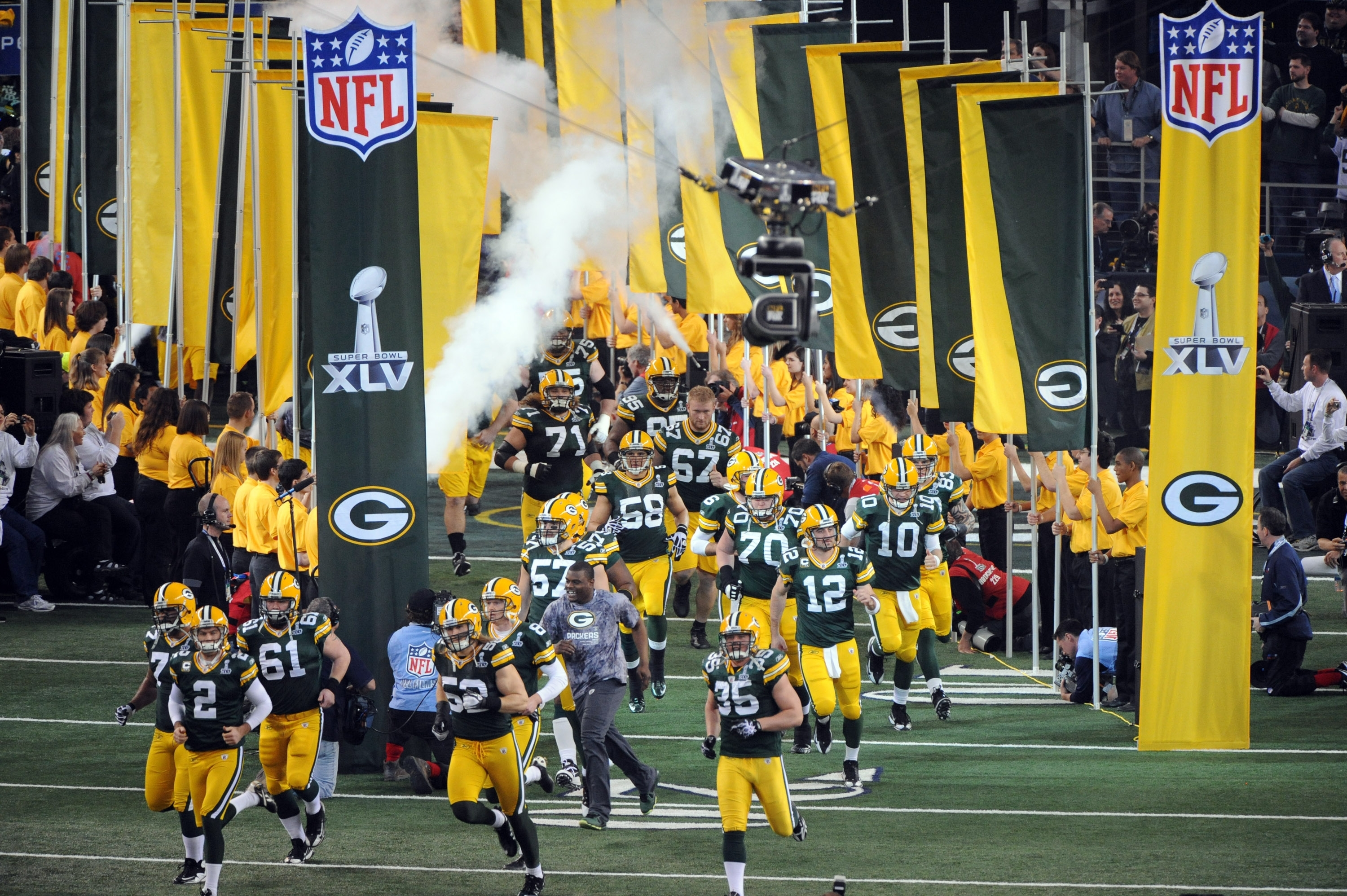 green bay packers wallpapers pc iphone android | hd wallpapers