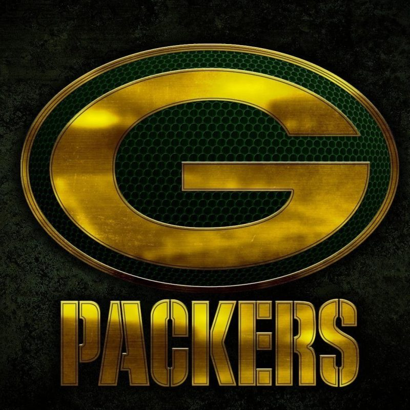 10 Best Green Bay Packers Screen Savers FULL HD 1080p For PC Desktop 2018 free download green bay packers wallpapers wallpaper cave 5 800x800