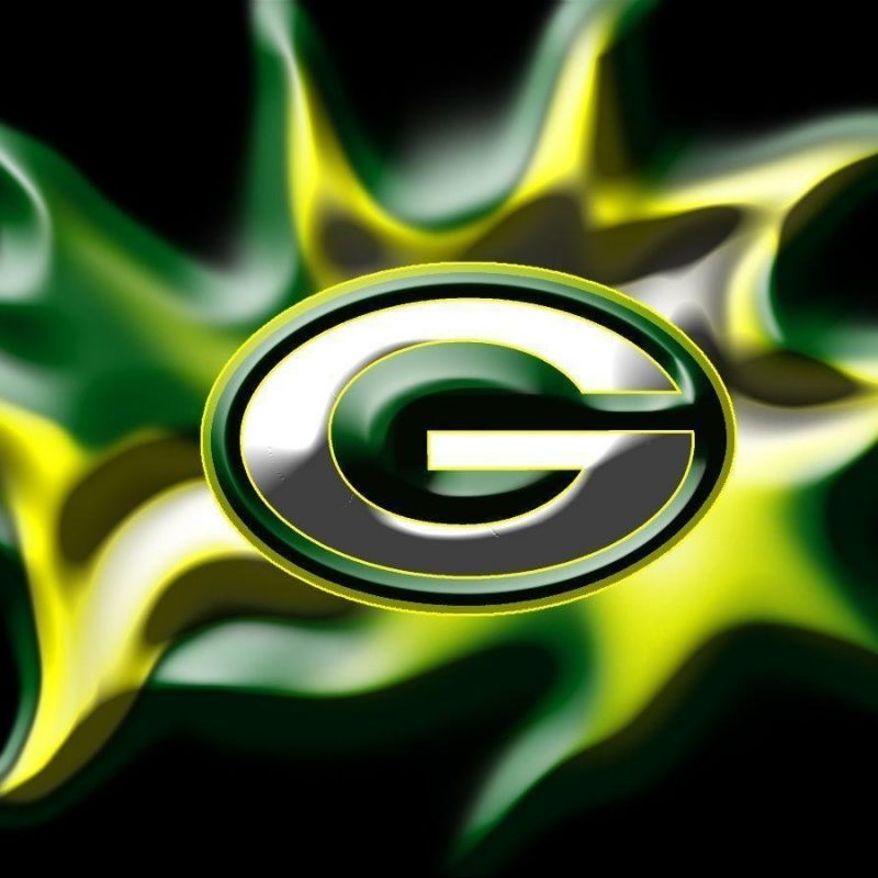 10 Best Green Bay Packers Screen Savers FULL HD 1080p For PC Desktop 2018 free download green bay packers wallpapers wallpaper cave 6 800x800