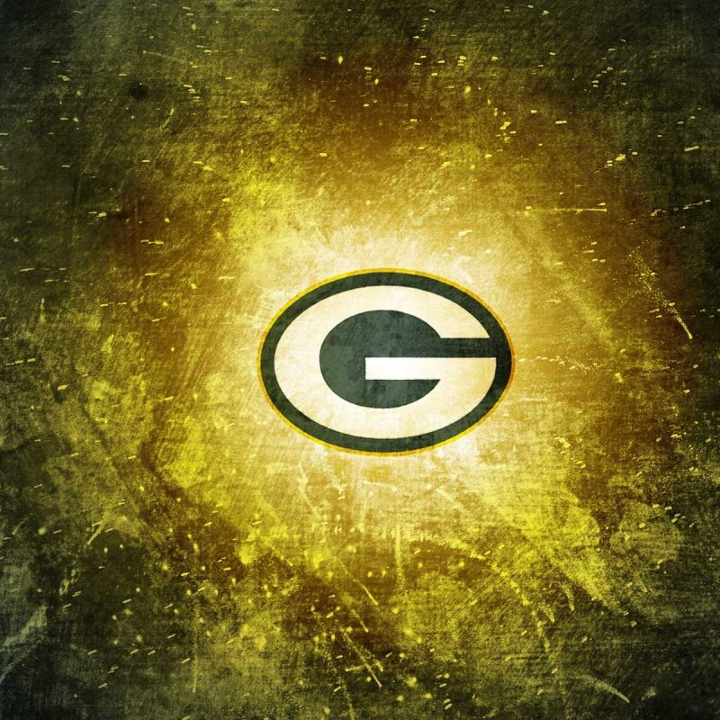 10 Latest Green Bay Packers Logo Wallpaper FULL HD 1080p For PC Desktop 2021 free download green bay packers wallpapers wallpaper cave 7 800x800
