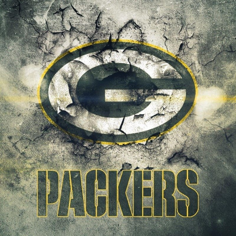 10 Latest Green Bay Packers Logo Wallpaper FULL HD 1080p For PC Desktop 2021 free download green bay packers wallpapers wallpaper cave 8 800x800