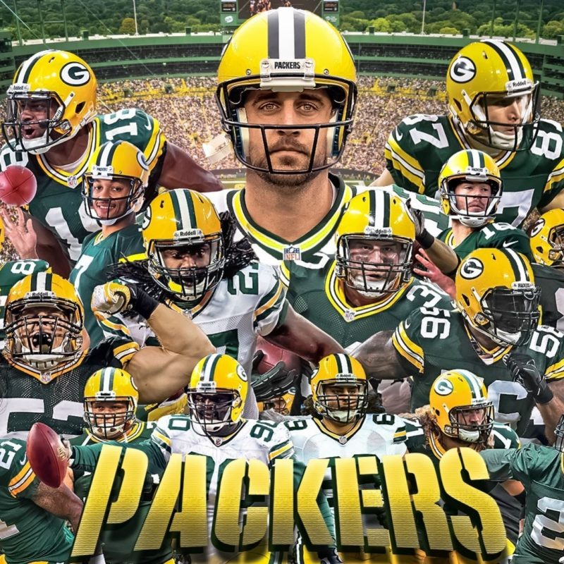 10 Best Green Bay Packers Team Wallpaper FULL HD 1920×1080 For PC Desktop 2020 free download green bay packers wallpapers wallpaper greenbay packers 2 800x800