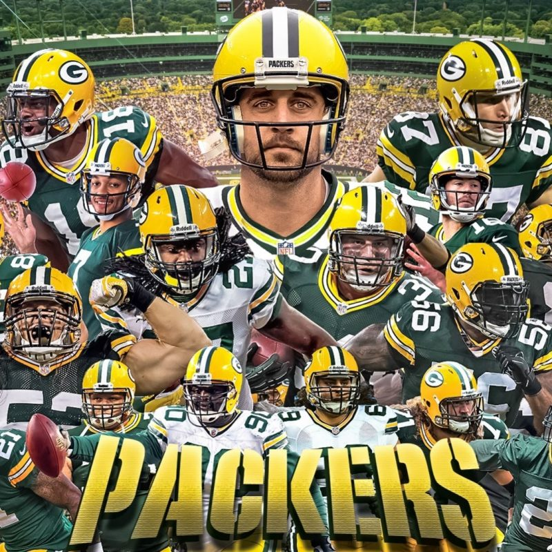 10 Latest Wallpaper Of Green Bay Packers FULL HD 1920×1080 For PC Background 2018 free download green bay packers wallpapers wallpaper greenbay packers 800x800