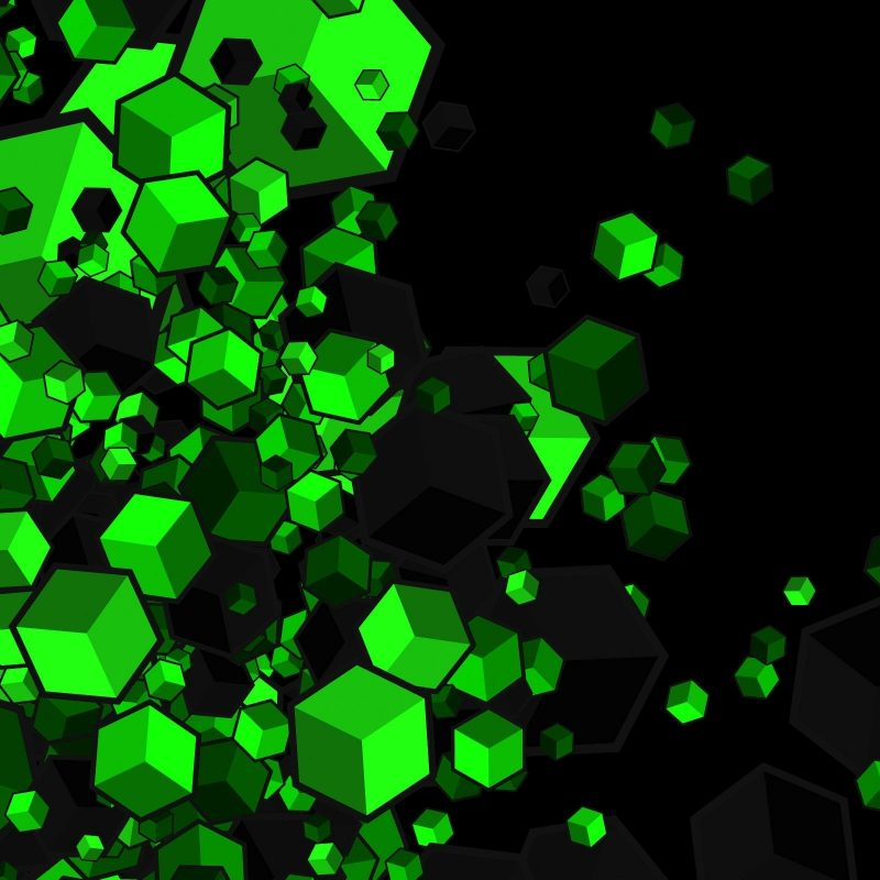 10 Best Black And Green Wallpaper FULL HD 1920×1080 For PC Desktop 2020 free download green cubes e29da4 4k hd desktop wallpaper for 4k ultra hd tv e280a2 tablet 800x800