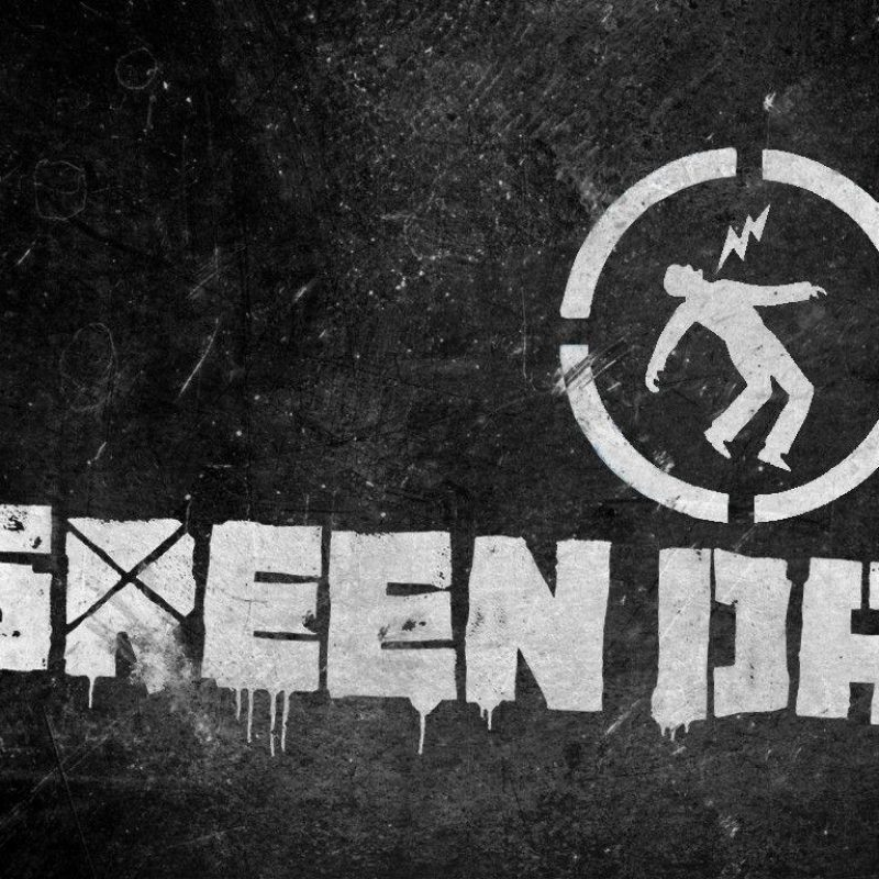 10 Latest Green Day Wallpaper Hd FULL HD 1920×1080 For PC Background 2020 free download green day backgrounds wallpaper cave 800x800