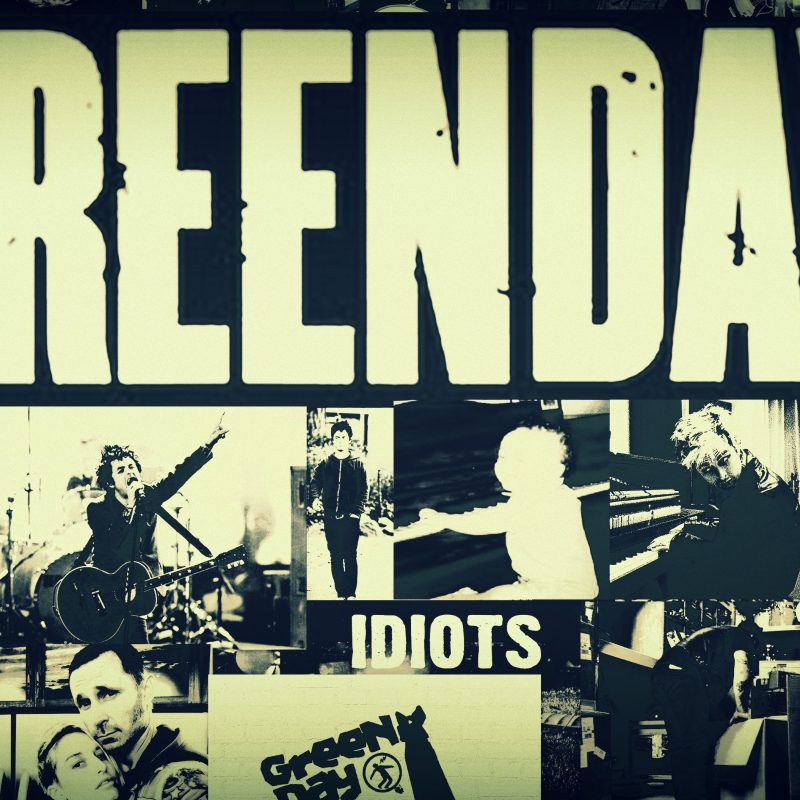 10 Latest Green Day Wallpaper Hd FULL HD 1920×1080 For PC Background 2020 free download green day collage green day wallpaper 800x800
