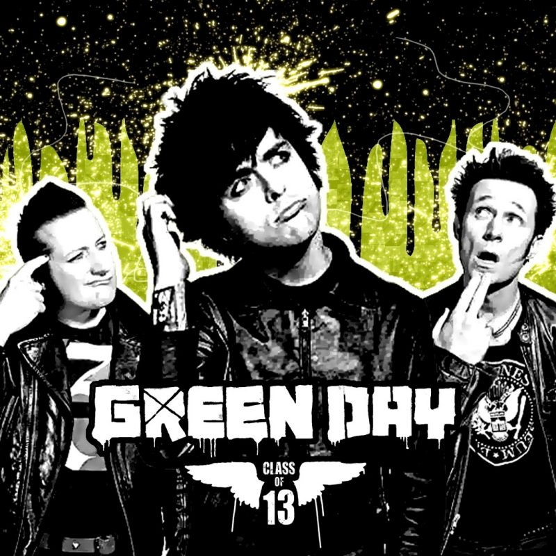 10 Latest Green Day Wallpaper Hd FULL HD 1920×1080 For PC Background 2020 free download green day full hd fond decran and arriere plan 1920x1080 id542030 800x800