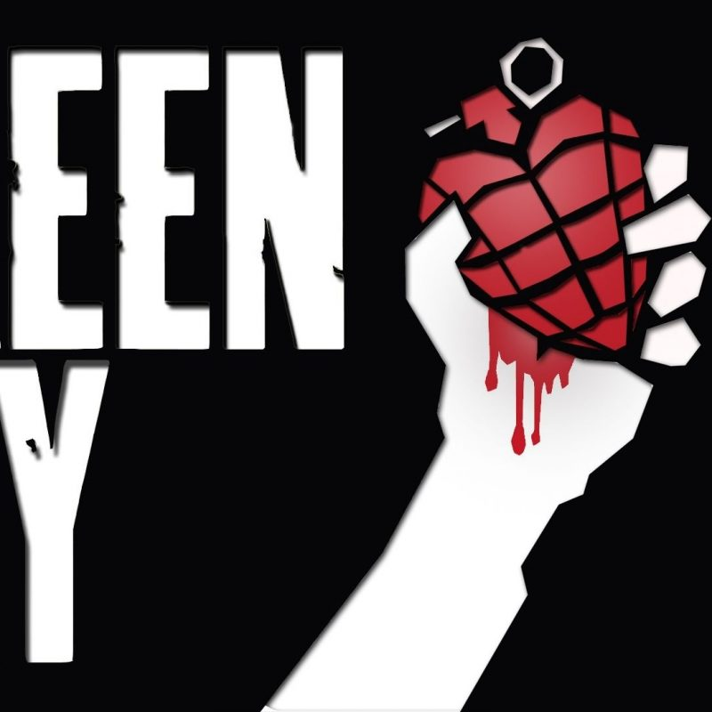 10 Latest Green Day Wallpaper Hd FULL HD 1920×1080 For PC Background 2020 free download green day iphone wallpaper 800x800