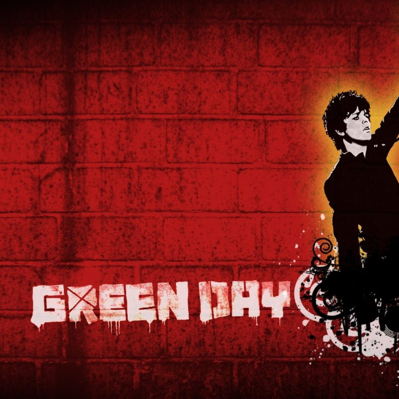 10 Latest Green Day Wallpaper Hd FULL HD 1920×1080 For PC Background 2020 free download green day wallpaper full hd wallpaper wallpaperlepi 800x800