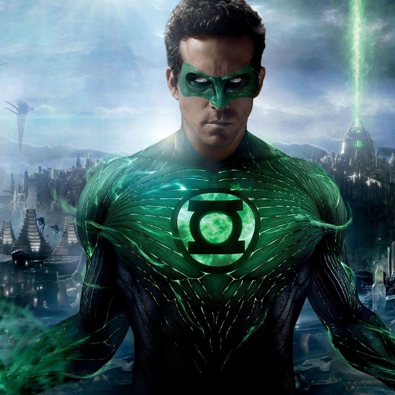 10 Most Popular Green Lantern Wallpaper Hd FULL HD 1080p For PC Desktop 2020 free download green lantern high resolution wallpapers hd wallpapers id 9729 800x800