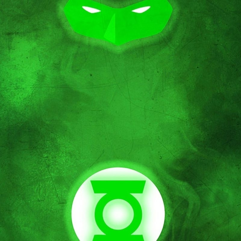 10 Top Green Lantern Iphone Wallpaper FULL HD 1920×1080 For PC Background 2021 free download green lantern iphone iphone 6 plus wallpapers desktop background 800x800