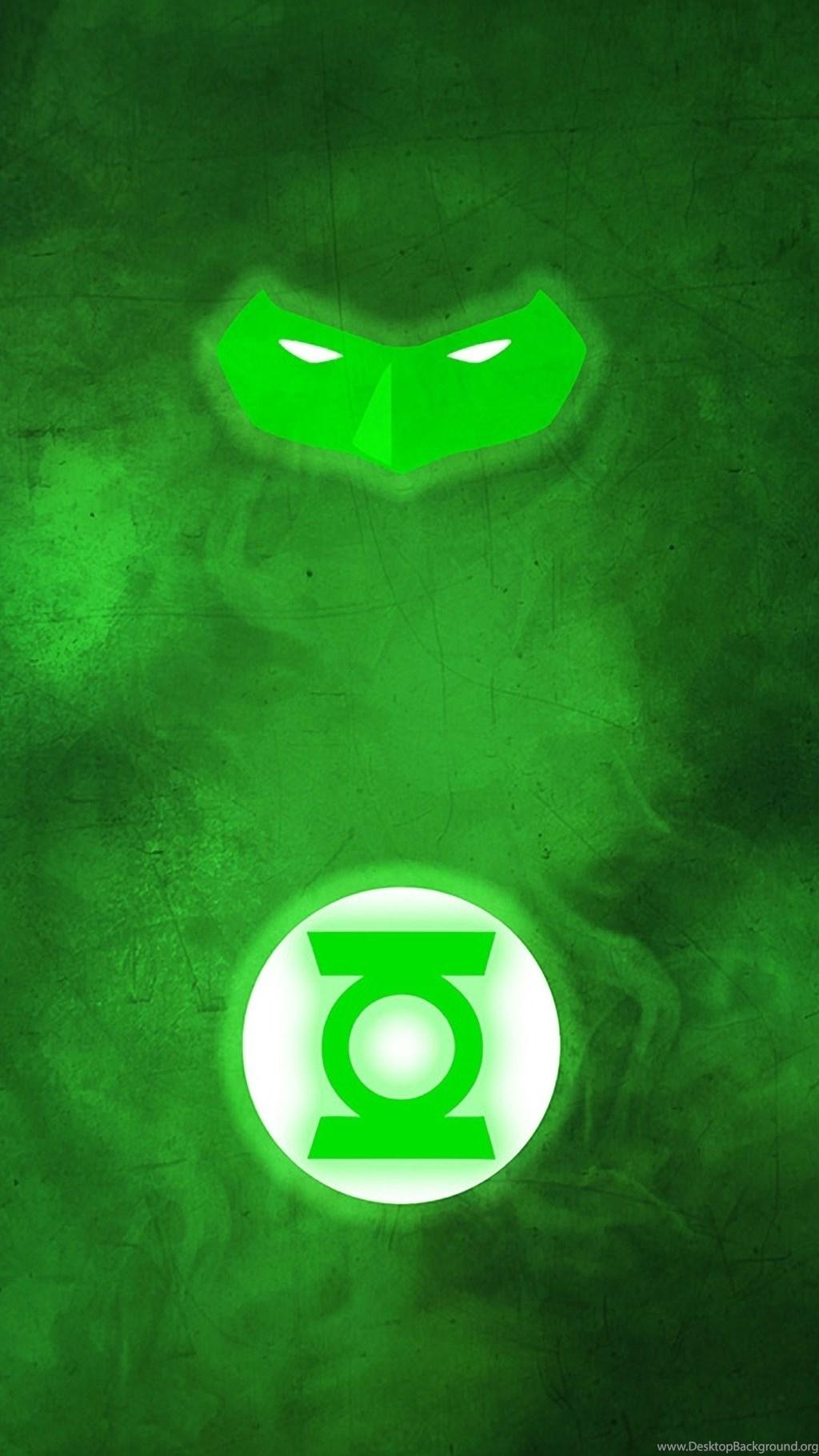 green lantern iphone iphone 6 plus wallpapers desktop background