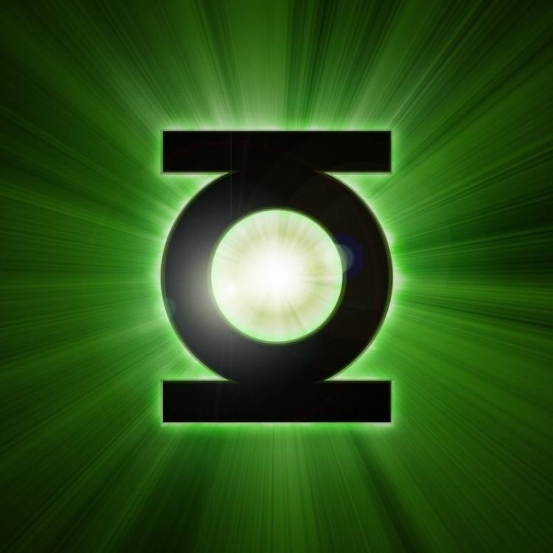 10 Top Green Lantern Iphone Wallpaper FULL HD 1920×1080 For PC Background 2021 free download green lantern movies science fiction superheroes wallpaper 94041 800x800