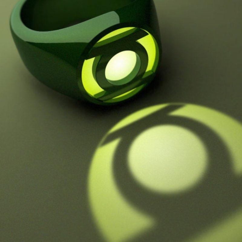 10 Top Green Lantern Iphone Wallpaper FULL HD 1920×1080 For PC Background 2021 free download green lantern ring iphone wallpaper heroes villains pinterest 800x800