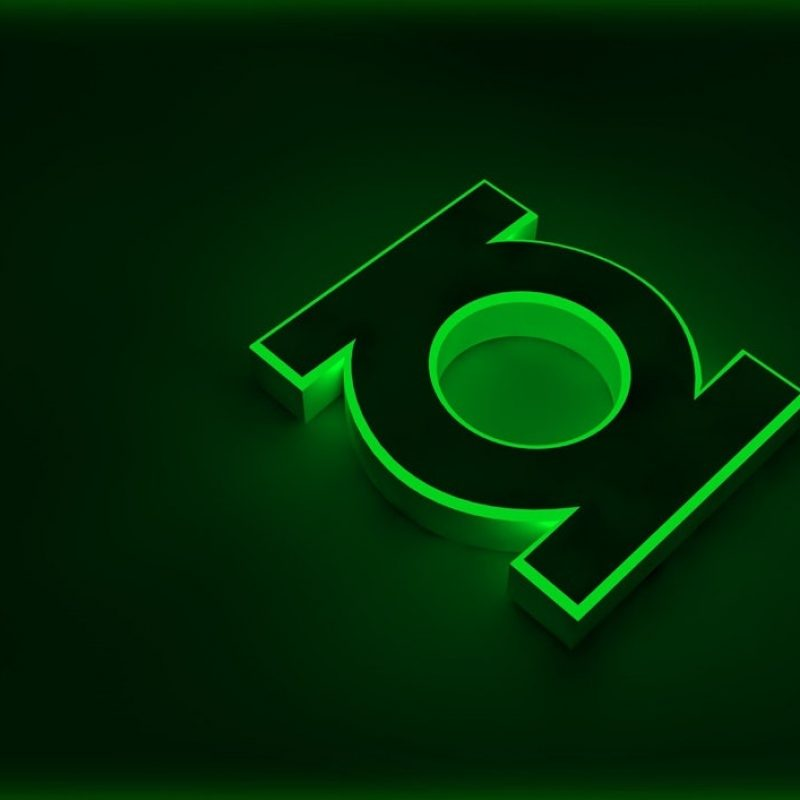 10 Best Green Lantern Phone Wallpaper FULL HD 1920×1080 For PC Desktop 2018 free download green lantern wallpaperchetsi14 on deviantart 800x800