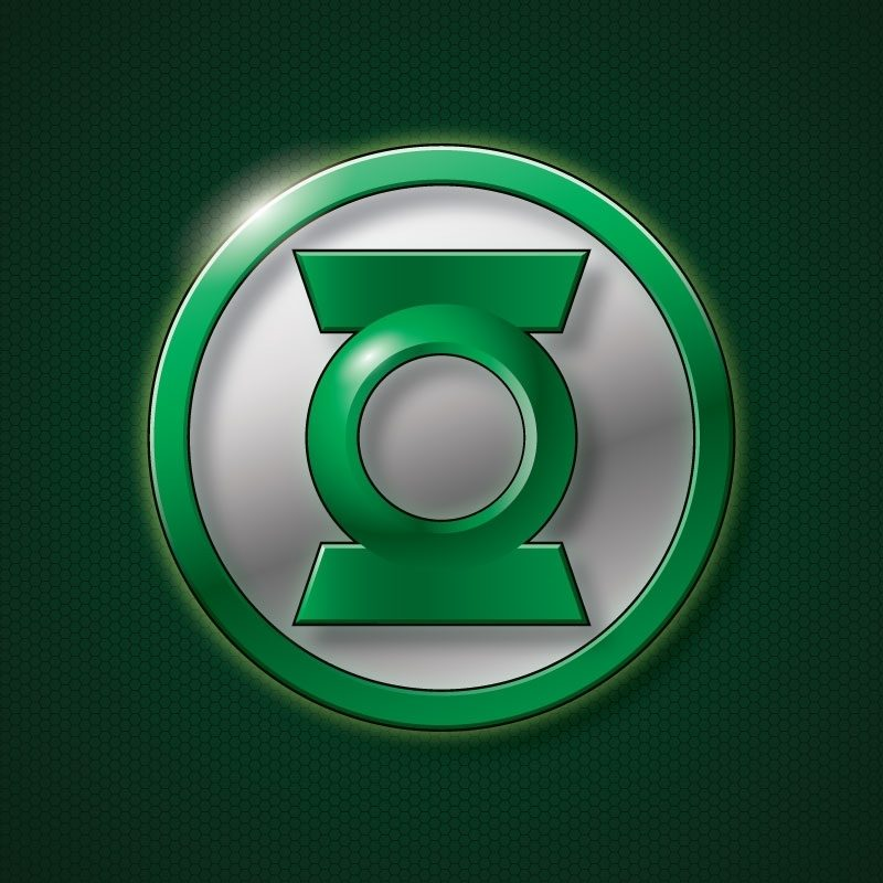 10 Best Green Lantern Phone Wallpaper FULL HD 1920×1080 For PC Desktop 2018 free download green lantern wallpaperjeremymallin on deviantart 800x800