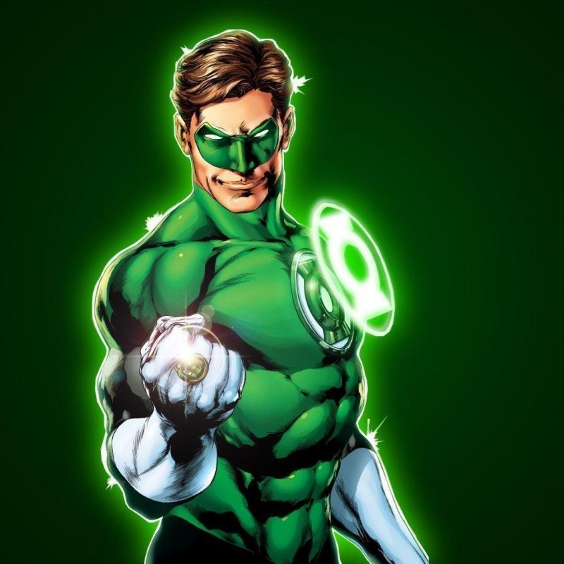 10 Most Popular Green Lantern Wallpaper Hd FULL HD 1080p For PC Desktop 2020 free download green lantern wallpapers wallpaper cave 1 800x800
