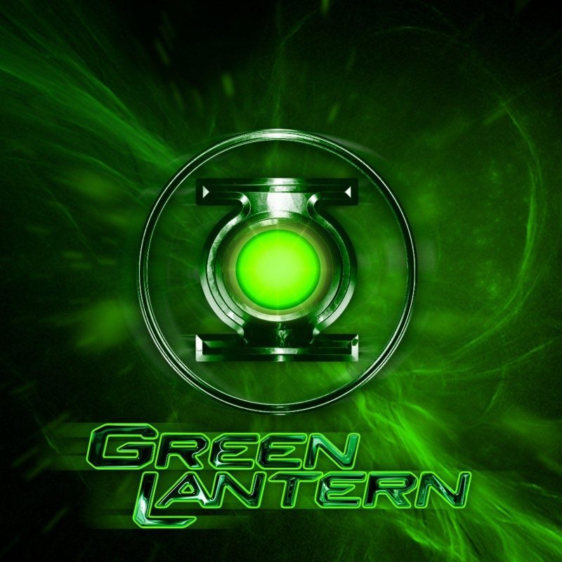 10 Best Green Lantern Phone Wallpaper FULL HD 1920×1080 For PC Desktop 2018 free download green lantern wallpapers wallpaper cave 800x800