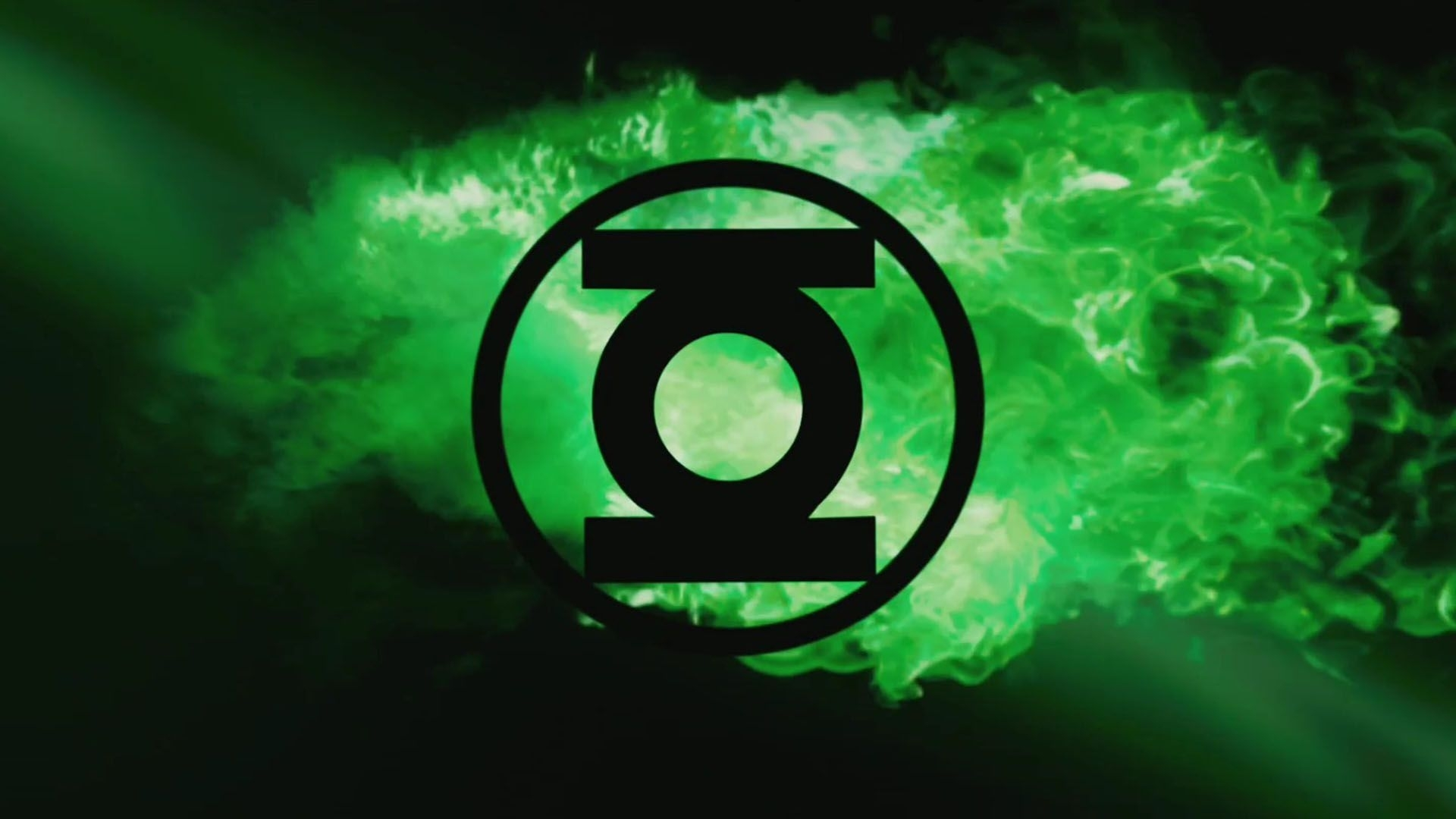 green lantern wallpapers - wallpaper cave | all wallpapers